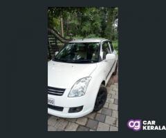 Swift vdi 2011 for sale in Kottayam
