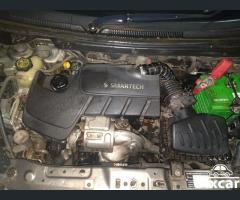 Beat diesel 2013 for sale