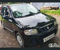 Alto Lxi 2005  for sale