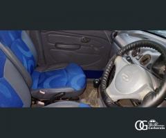 SANTRO XING GLS 2008 MODEL USED CAR