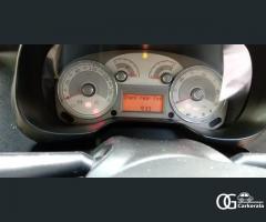 2009 FIAT LINEYA USED CAR