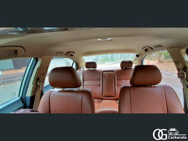 HONDA CIVIC 2007 model FOR sale