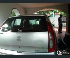 Indica 2006 Model Car sale