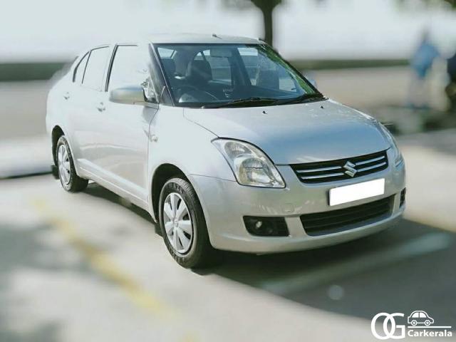 *Swift Dzire VXI Petrol Manual for sale