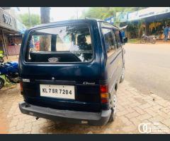 Omni 2012  used car
