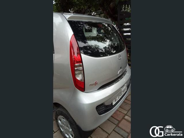 TATA NANO TWITS XT 2015 used car