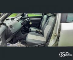 2008  MODEL SWIFT VDI USED CAR