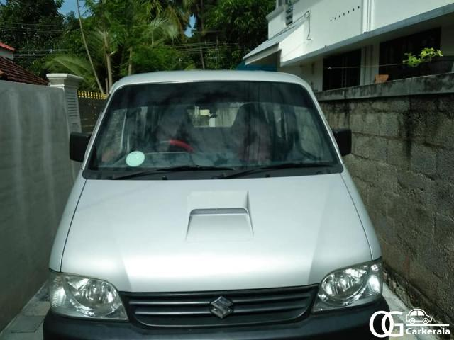 Maruthy eco for sale