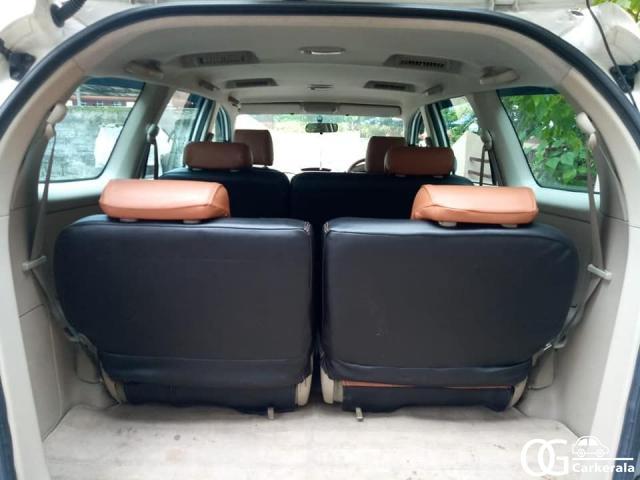 2007 Innova G4  for sale
