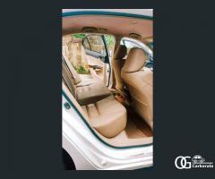 Honda Accord Automatic