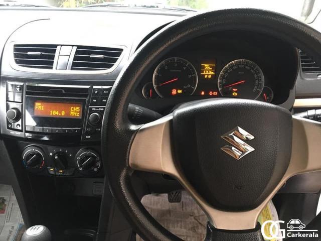 2015 swift VDI used car