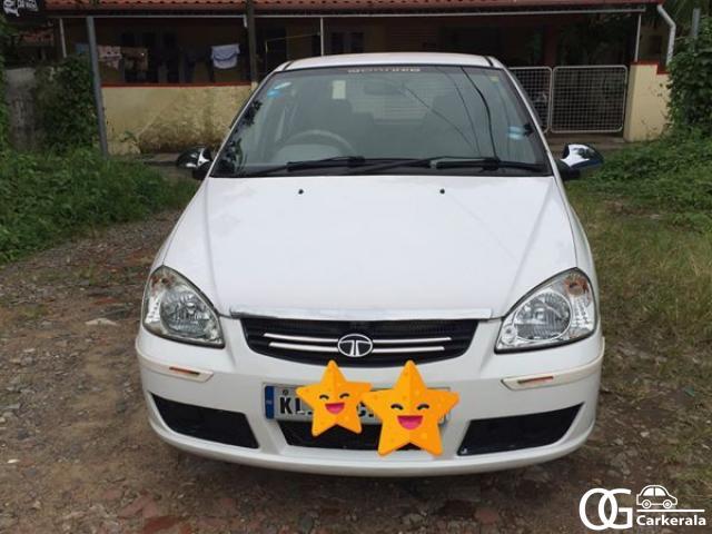 2012 Indica  used car