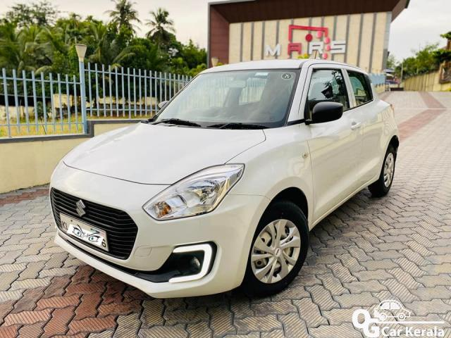 Swift 2018 Single RC for sale in Thrissur