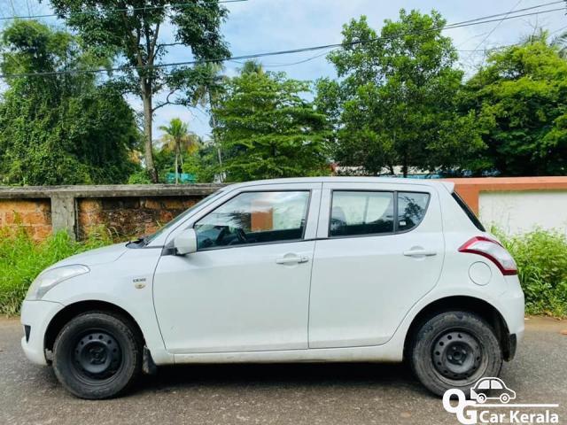 2014 swift LDI for sale in Ernakulam