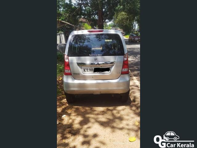 2012 wagonr lxi for sale