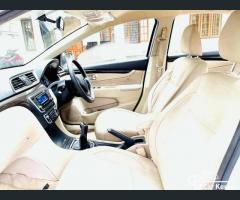 Maruthi suzuki Ciaz VDi Plus SHVS 2016 for sale