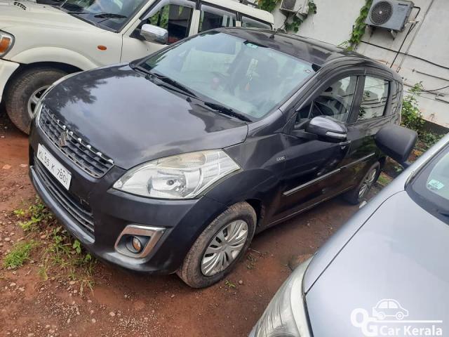 Maruti Ertiga VDI for sale