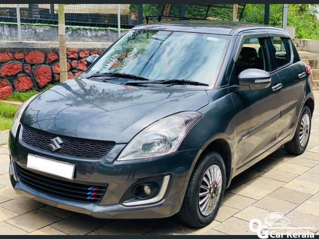 Swift VDI 2016, 95000km only, for sale