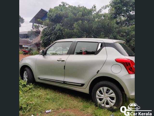 2018 model swift vxi for sale in Pattambi