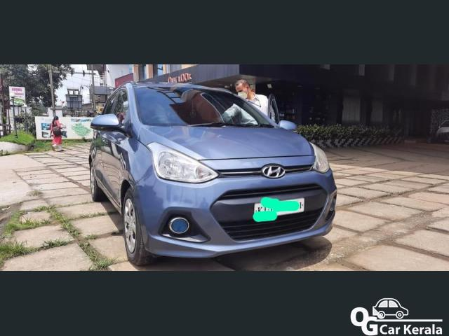 GRAND i10 sports 2014 for sale