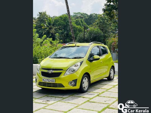 2010 Chevrolet LT for sale